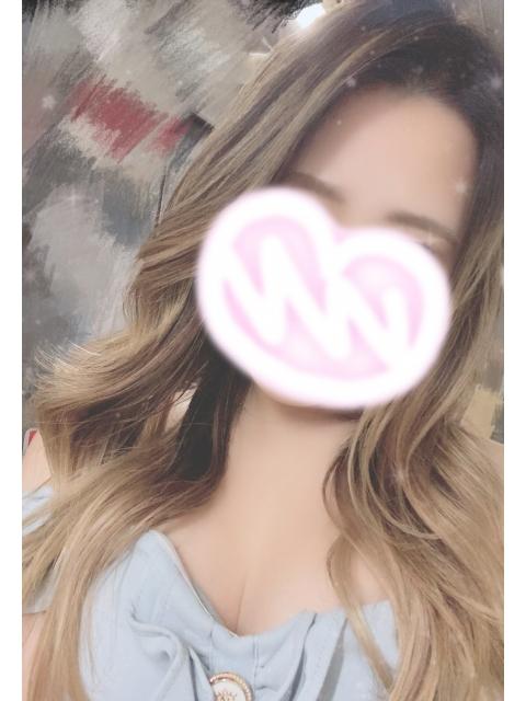 女の子ブログ添付画像1