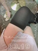 Bijou(夜) - かなの女の子ブログ画像