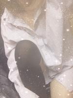 Bijou(昼) - かなの女の子ブログ画像