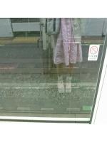 大江戸 歌舞伎町 朝 - ちはるの写メ日記画像