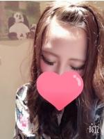 大江戸 歌舞伎町 - りおなの女の子ブログ画像