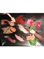 大江戸 歌舞伎町 - みいなの女の子ブログ画像