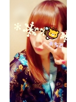 朝昼 大花美 - みちるの女の子ブログ画像