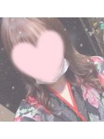 織姫 - りりの女の子ブログ画像