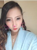 Sugar - まりあの女の子ブログ画像