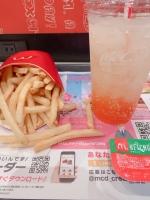 大花美 - りんの女の子ブログ画像