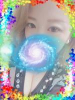 大江戸 歌舞伎町 朝 - ひかるの女の子ブログ画像