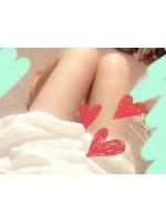大江戸 歌舞伎町 - しいきの女の子ブログ画像
