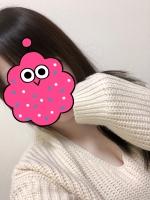 朝昼 大花美 - さやかの女の子ブログ画像