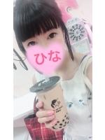 織姫 昼 - ひなの女の子ブログ画像