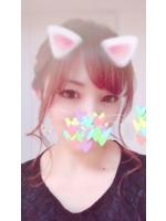 新橋 T2 - サアヤの女の子ブログ画像