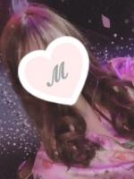織姫 昼 - みなみの女の子ブログ画像