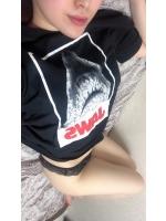 大花美 - ちづるの女の子ブログ画像