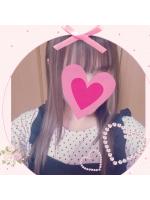 織姫 昼 - ももの女の子ブログ画像