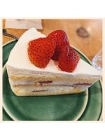 朝昼 大花美 - まなみの女の子ブログ画像