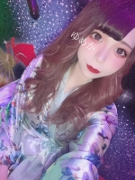 織姫 - ゆめかの女の子ブログ画像