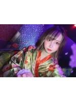 織姫 - いちかの女の子ブログ画像