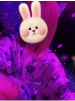 織姫 - ねねの女の子ブログ画像