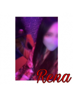 織姫 - れなの女の子ブログ画像