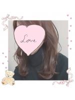 織姫 昼 - なつみの女の子ブログ画像