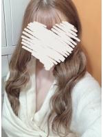 Sugar - さくらの女の子ブログ画像